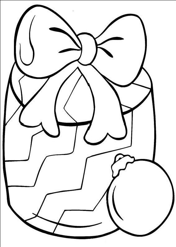 Planse Ziua Pamantului Colorat Casuta