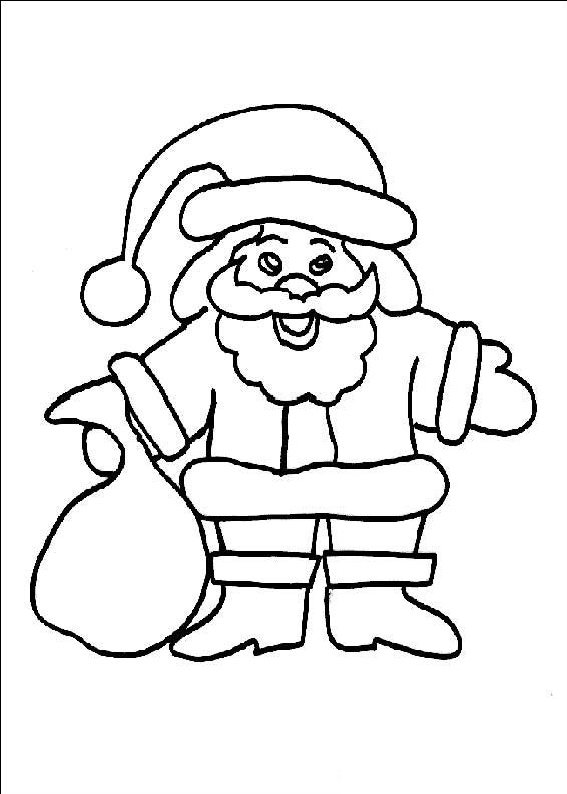 also holly further rudolph the red nosed reindeer face outline 531602 additionally head clipart rudolf 18 additionally rudolph reindeer 112 as well  likewise 1418850362 rudolf the red nosed reindeer 0 moreover Santa Claus sleigh Christmas coloring gifts in addition  together with planse 20desene 20de 20colorat 20cu 20mos 20craciun 2054 in addition can stock photo csp11655609. on rudolf christmas reindeer coloring pages