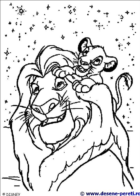 holiday coloring pages ship coloring pages leu colouring pages