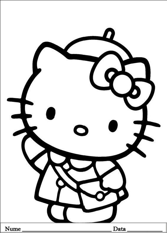 HELLO KITTY  (31)
