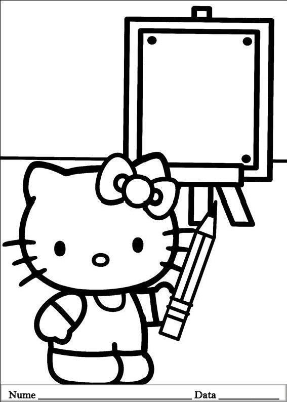 HELLO KITTY  (33)