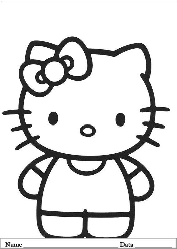 HELLO KITTY  (7)