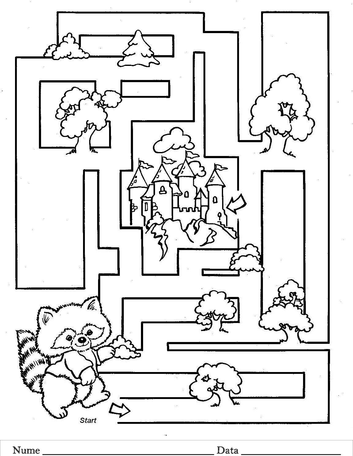 LABIRINT  (137)