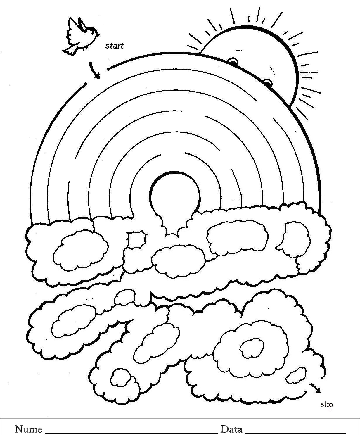 LABIRINT  (150)