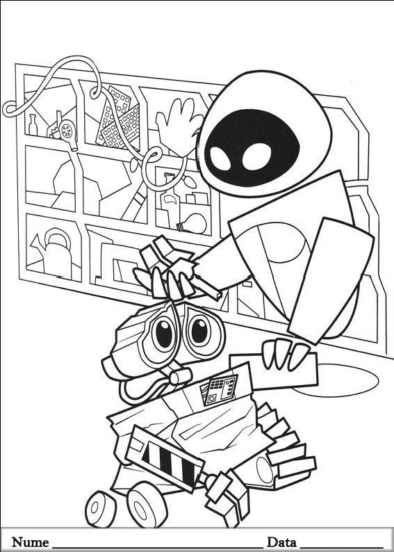 WALL-E  (76)