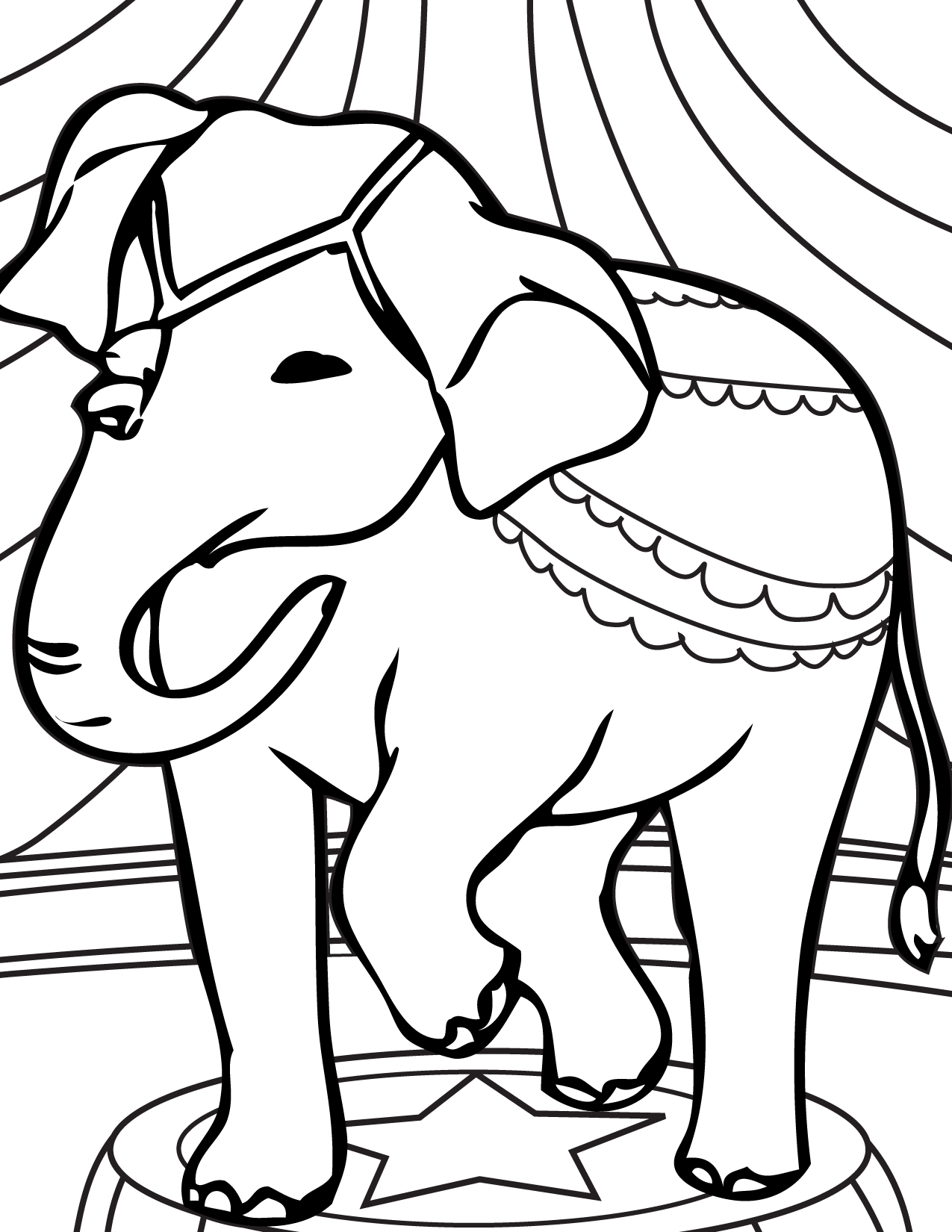 jpeg coloring pages - photo#4
