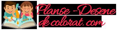 logo-planse-desene-colorat